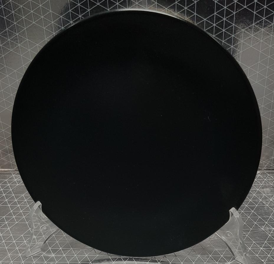 125922-MO
