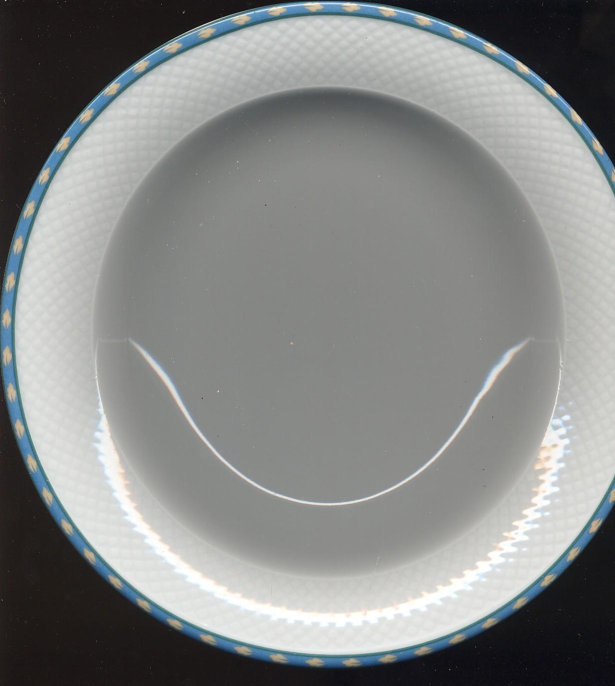 PF011228130